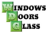 Emergency Glass Orlando 407-403-7172 Sliding Doors,Glass,Mirrors,Window repair,Door Hardware
